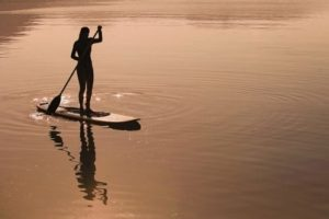 stand_up_paddle_-guarapiranga